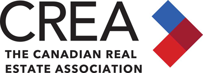 Canadian Real Estate Association Homes for sale in Victoria