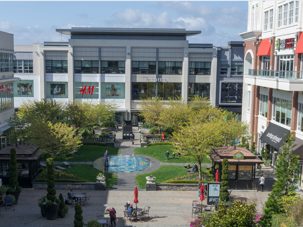Commercial buildings for sale in Victoria BC